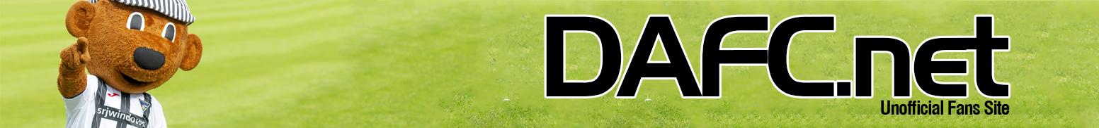 DAFC.net