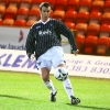 Jim McIntyre v Raith Rovers 16th January 2007.
