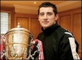 Declan Devine becomes assistant to Stephen Kenny
