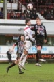 Dunfermline Athletic 0 Rangers 4