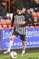 Dunfermline's Double Deal