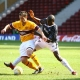 Motherwell 2 - 0 Dunfermline Athletic