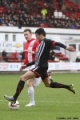 Dunfermline Athletic 3 Ayr United 0