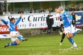 Dunfermline Athletic 0<br>Queen of the South 2