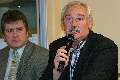 Dunfermline host another fan`s forum at East End Park