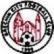 Live Updates : SPFL1 Brechin City v DAFC
