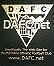 What you didn`t know about DAFC